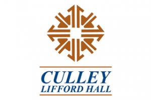 Culley Lifford Hall logo