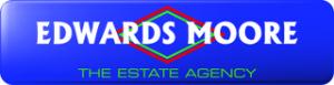 logo of Edwards Moore Estate Agency
