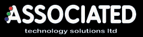 Associated Technology Solutions logo