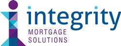 Integrity Mortgage Solutions logo