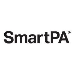 Smart PA