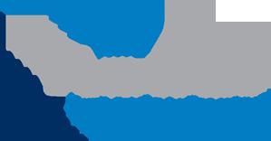 Radar Events logo